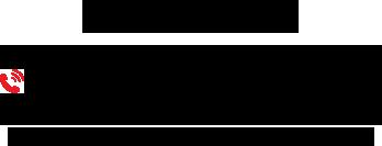 0564-47-2406